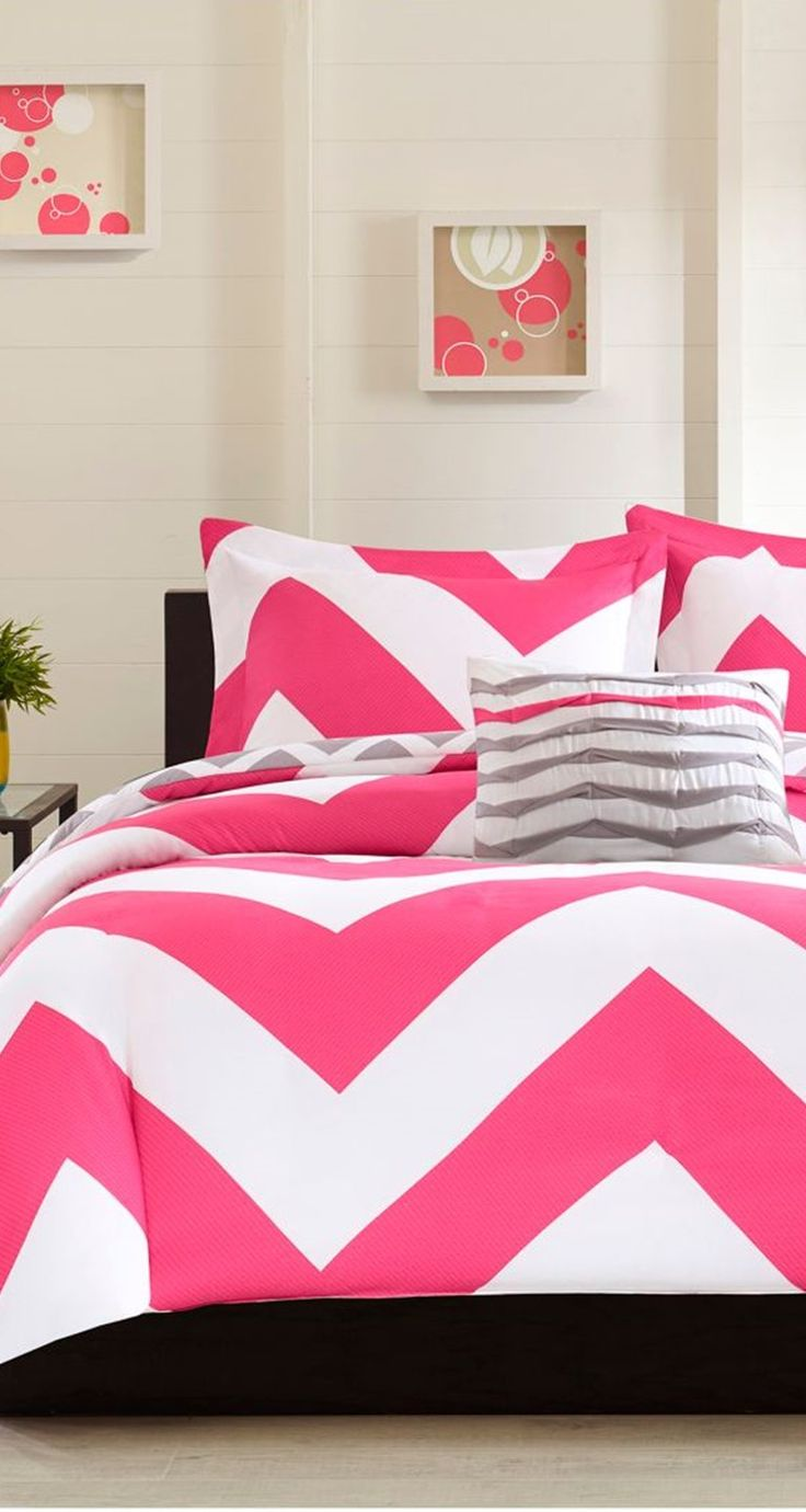best bedtime images on pinterest  bedtime comforter and  - hip  bold and available in twin