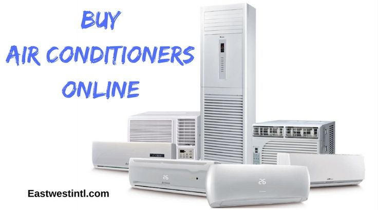 Shop for your Budget Air Conditioner for huge variety of Cheapest products. Browse all available type of #airconditioner products at cassette type split air conditioners, Portable Air Conditioners, PTAC Air Conditioner, Split Air Conditioners, Window Air Conditioners on our website.