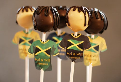 17 Best Images About Jamaican Themed Party On Pinterest: 17 Best Images About Reggae Party On Pinterest