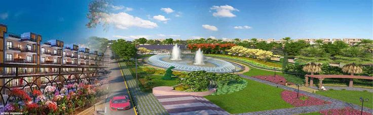 Central Park one of the leading builders is offering Central park 3 Cerise Suites new residential project in sector 33, Sohna South of Gurgaon: https://southofgurgaon.wordpress.com/2017/05/08/central-park-3-cerise-suites-presenting-secured-home-with-new-features/