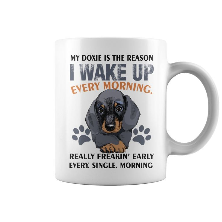 $17.99  --  Dachshund Lover Coffee Mugs, Tea mugs, uy coffee mugs, buy coffee mugs online, custom coffee mugs, mugs online,  ceramic mugs, white coffee mugs, cool mugs, white mugs, cute mugs, mugs online, unique mugs, insulated travel mugs, mug cup, teacup, personalized mugs, gift mugs, mug for sale, awesome coffee mugs, mug shop, fun coffee mugs, cup and mugs, drinking mugs, mugs gifts