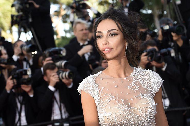 Madalina Ghenea |.| Cannes 2015 - VanityFair.it