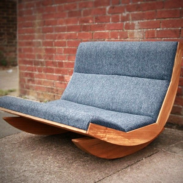 40 Best Ideas About Harris Tweed Chairs On Pinterest Tub