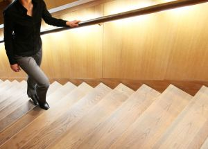 29 best images about stair climbing workout on pinterest. Black Bedroom Furniture Sets. Home Design Ideas
