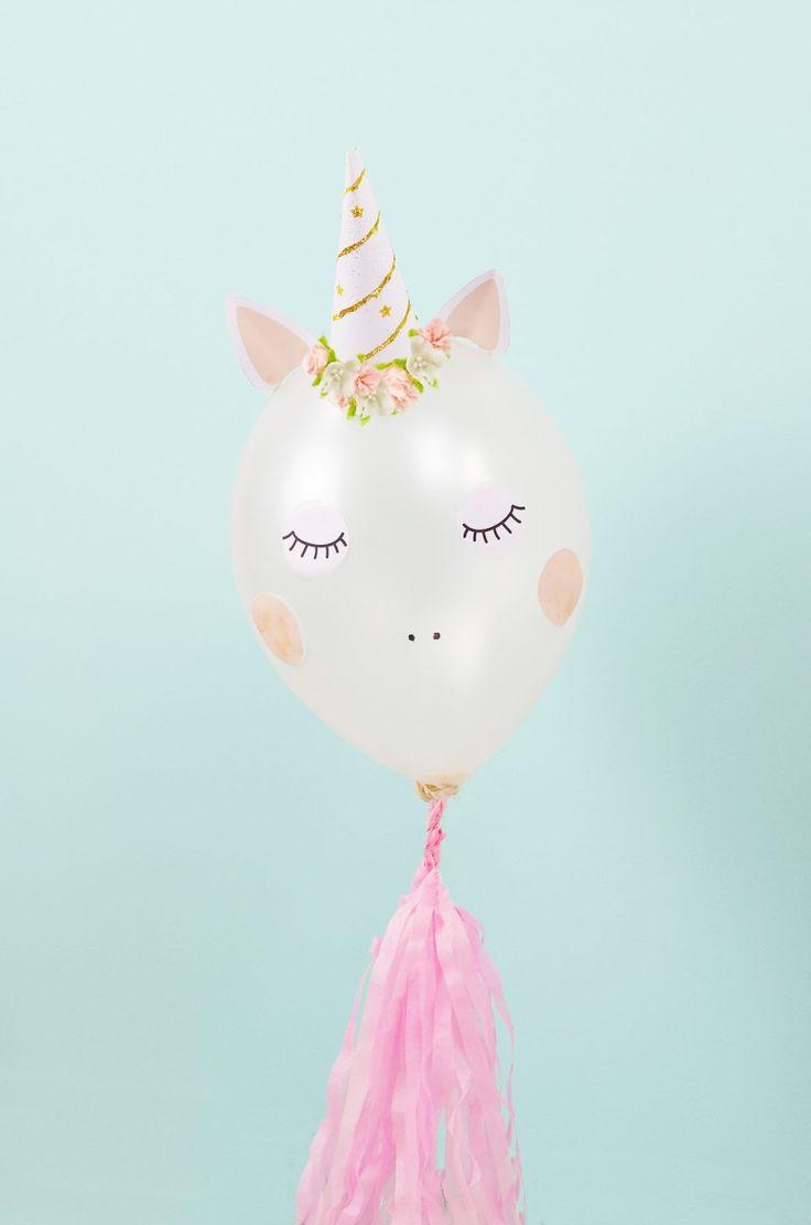 die besten 25 laterne basteln luftballon ideen auf pinterest luftballon lampe kinder laterne. Black Bedroom Furniture Sets. Home Design Ideas