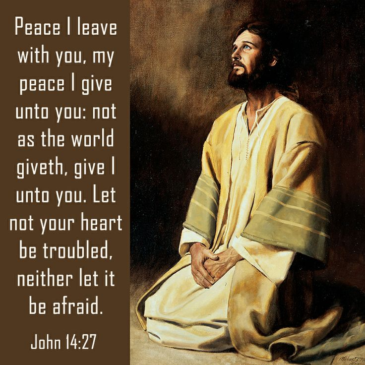 Lds Quotes On Peace: 174 Best Images About LDS Quotes On Pinterest
