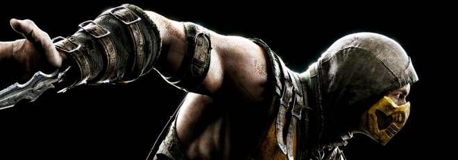 Mortal Kombat XL recensione videogame per PS4 Xbox One il picchiaduro definitivo