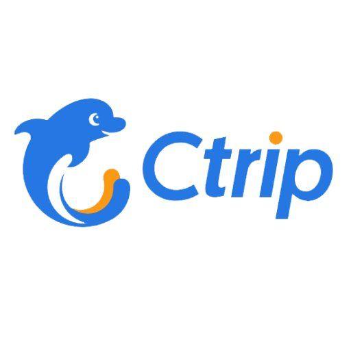 CTrip, best flight comparison websites