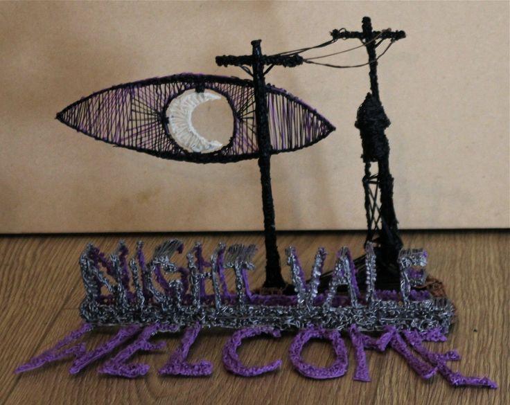 Doodles by you 3doodler functional crafts pinterest for Skilled craft worker makes furniture art etc