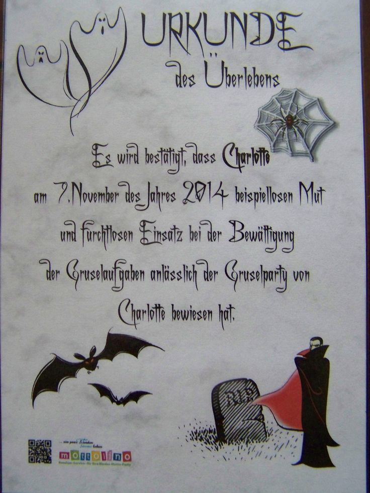 the 74 best images about hexen party on pinterest | halloween 2013, Einladung
