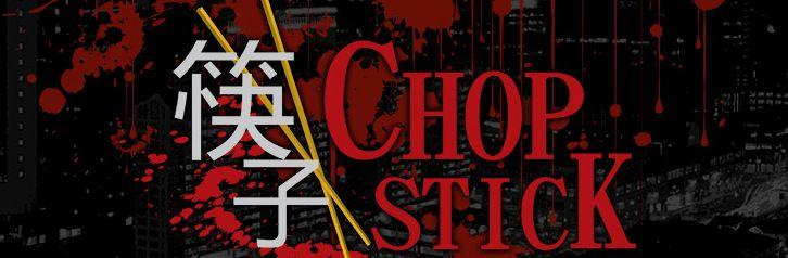 CHOPSTICK: Conheça o RPG inspirado em filmes de artes marciais que precisa do seu apoio! - http://www.garotasgeeks.com/chopstick-conheca-o-rpg-inspirado-em-filmes-de-artes-marciais-que-precisa-do-seu-apoio/