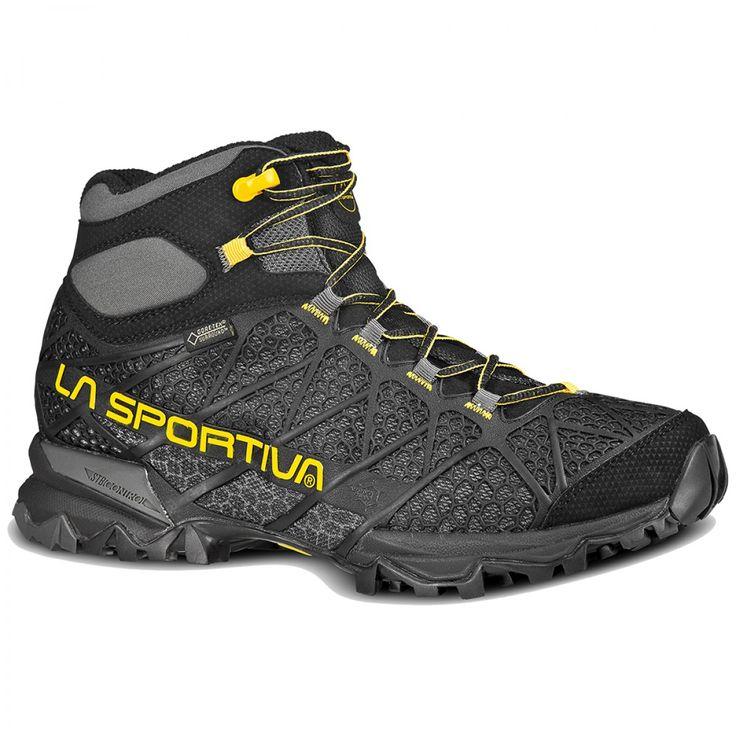 La Sportiva Core High GTX Hiking Boot