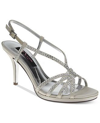 39 Best Silver Shoes Images On Pinterest Silver Shoes