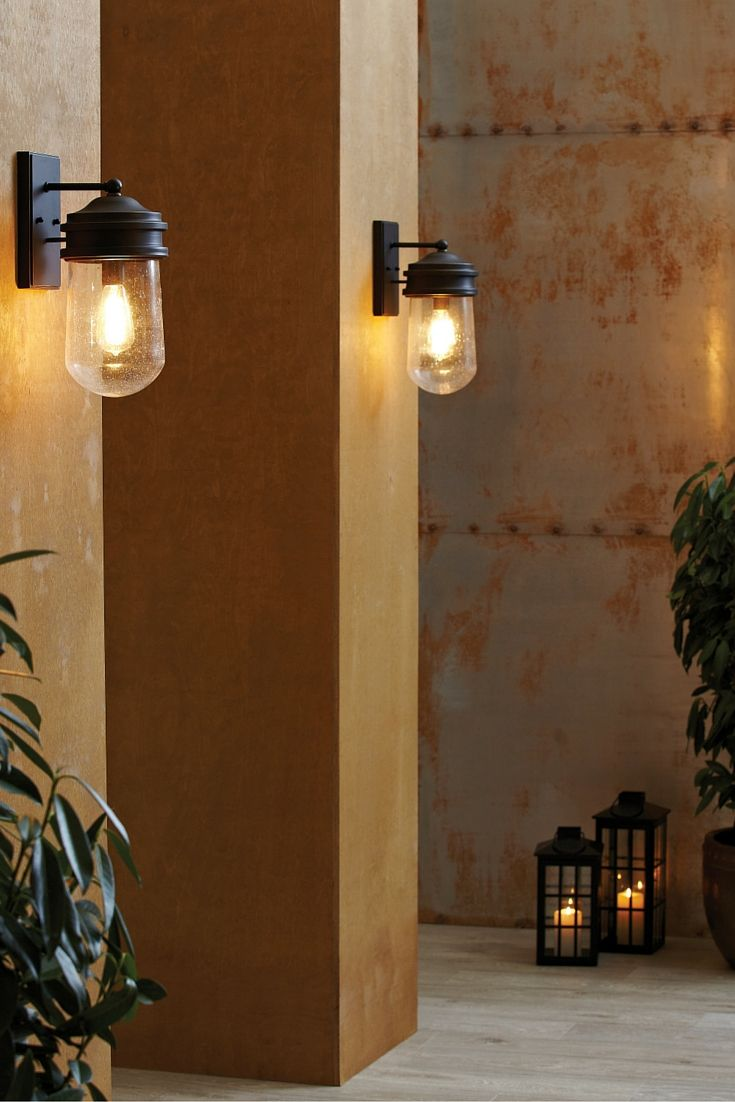 Transitional Outdoor Lighting 50 best outdoor lighting ideas images on pinterest exterior the transitional mount greenwood outdoor lighting collection by sea gull lighting has a retro industrial workwithnaturefo