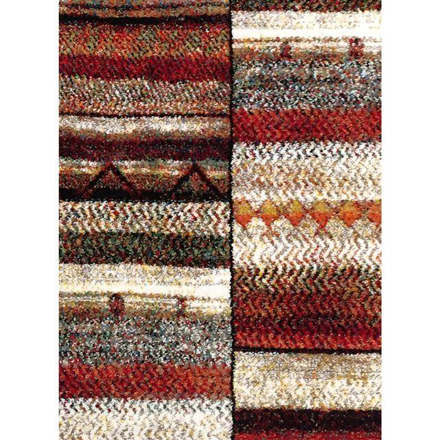 Изображение вдохновил берберский ковер МАРОККО 3 ДИАПАЗОН полипропилена Unamourdetapis, современный ковер ЛЮБОВЬ КАРПЕТ