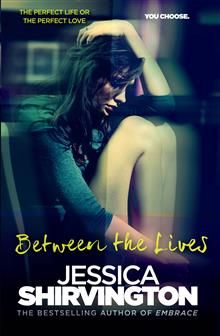 THE PERFECT LIFE OR THE PERFECT LOVE. YOU CHOOSE. For as long as she can remember, Sabine has lived two lives. Every 24 hours she Shifts to her 'other' life - a life where she is exactly the same, but absolutely everything else is different: different family, different friends, different social expectations.