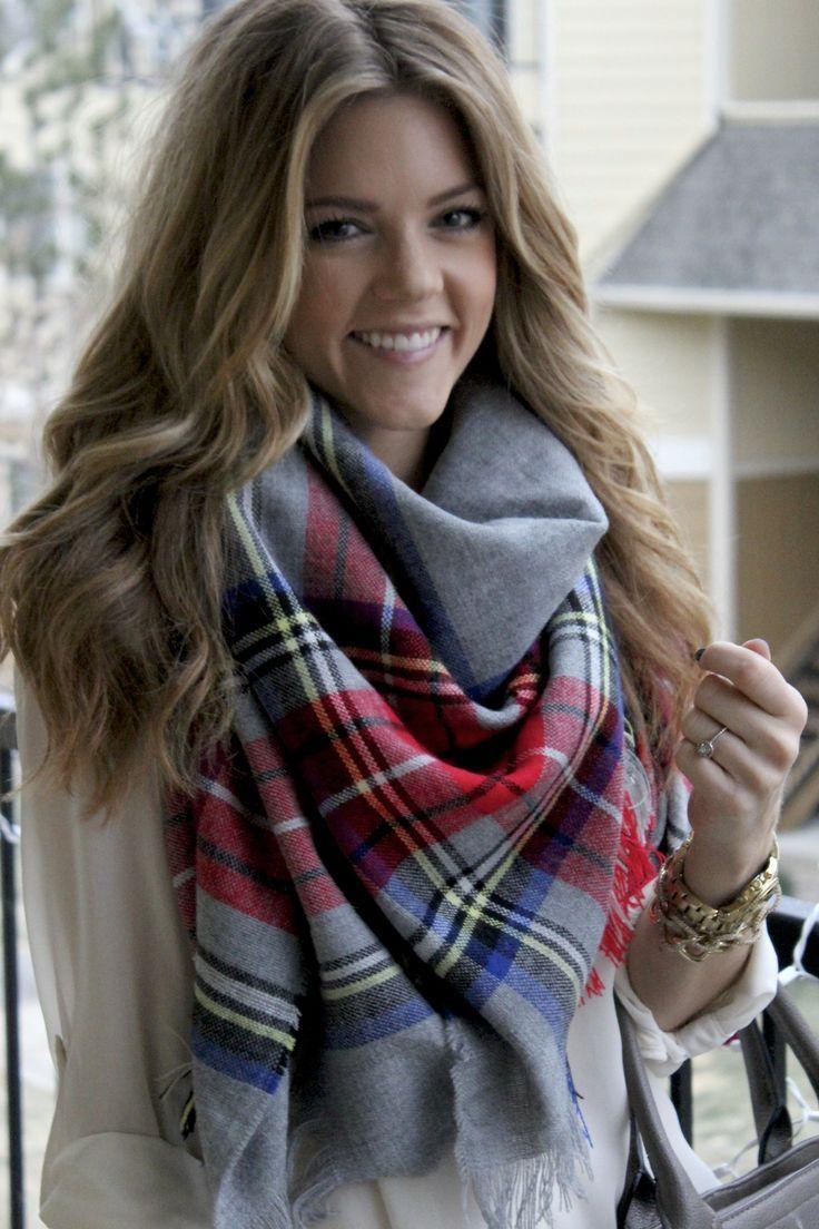 1000 id es propos de noeuds de foulard sur pinterest charpe pour hommes nouer un foulard - Nouer une echarpe ...