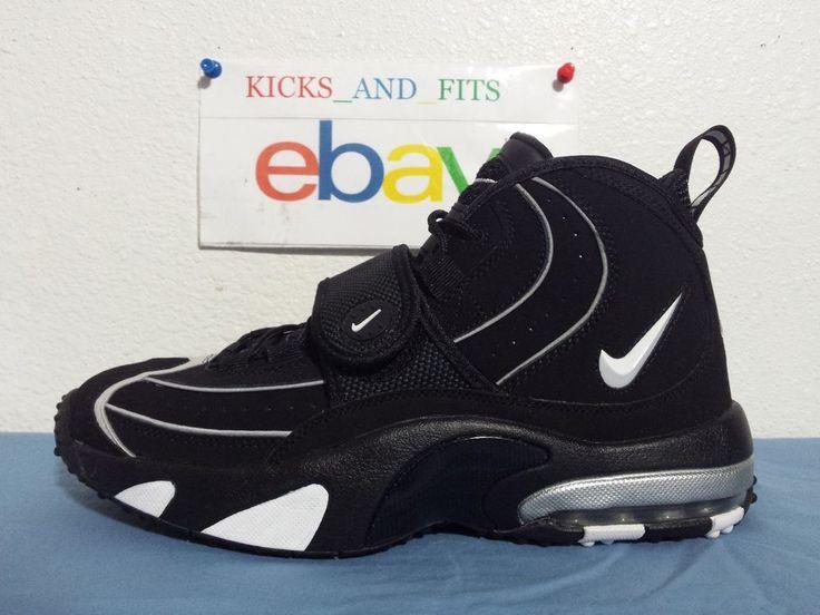Nike Air Max 1997 Ebay