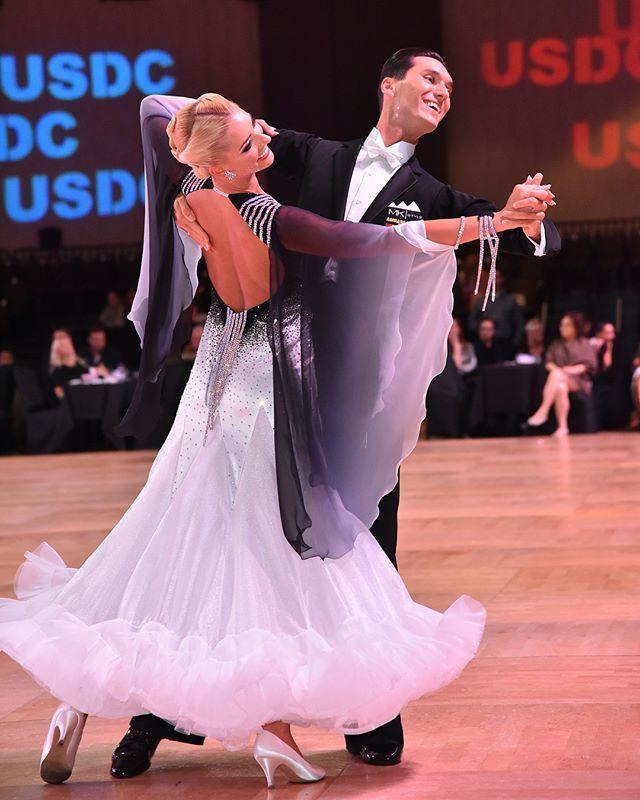 Ballroom Dance Planet Dance Dresses Ballroom Dance Dresses Ballroom Dress