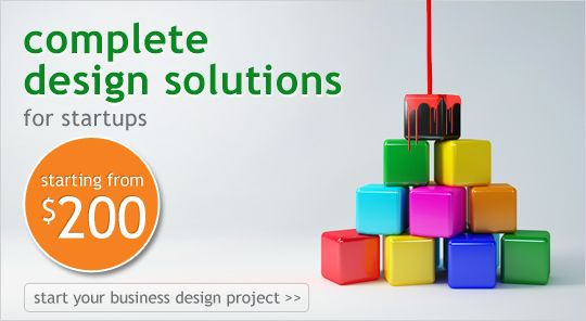 Emejing Graphic Design Banner Ideas Pictures Design And