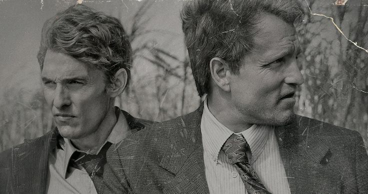 True Detective Season 3 Moves Forward with Deadwood Creator -- True Detective creator Nic Pizzolatto has started writing scripts, with Deadwood creator David Milch joining the creative team. -- http://tvweb.com/true-detective-season-3-creative-team-david-milch/