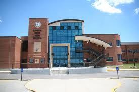 Ohio School District Third to Receive LEED Platinum Certification