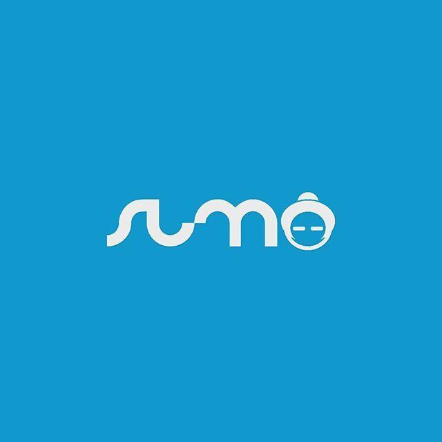 Sumo Software  Logo design for businesses and startups. Let's work. Send us an email!  #logo #identity #logodesign #logotype #icon #symbol #logoaday #logodesigner #designer #brand #branding #stationery #graphics #graphicdesign #graphicdesigner #design #website #webdesign #creative #artwork #art #typography #businesscard #letterhead #behance #dribbble #illustration #illustrator #flatdesign #vector by logospring http://ift.tt/1hel6rw