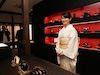祇園・花見小路にオープンした「ライカ京都店」レポート - デジカメ Watch