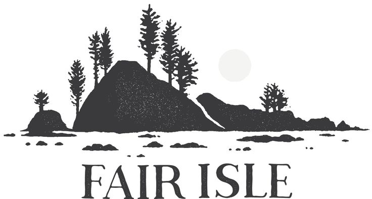 Jester King to Form Partnership to Help Fair Isle Brewing in Seattle http://n.kchoptalk.com/2hJz1KF
