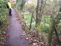 letcombe regis footpath to wantage - Google Search