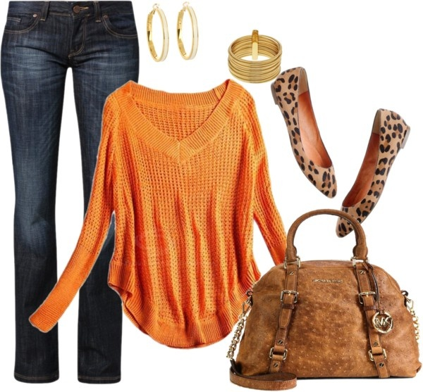 """Casual"" by elainel472 on Polyvore"