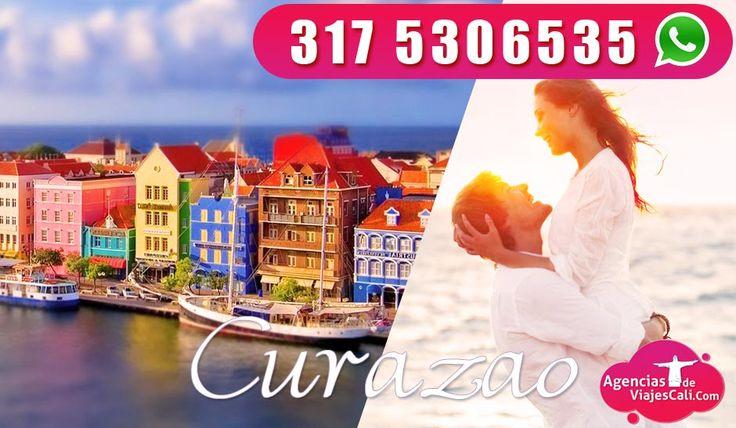www.agenciasdeviajescali.com, PLANES CURAZAO DESDE CALI, paquetes a curazao desde cali, viajes a curazao, hoteles en curazao, excursiones a curazao, promociones a curazao