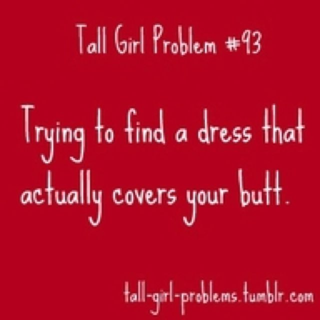 Funny Quotes About Being Tall. QuotesGram