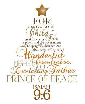 CELEBRATING THE GIFT OF JESUS - Google Search