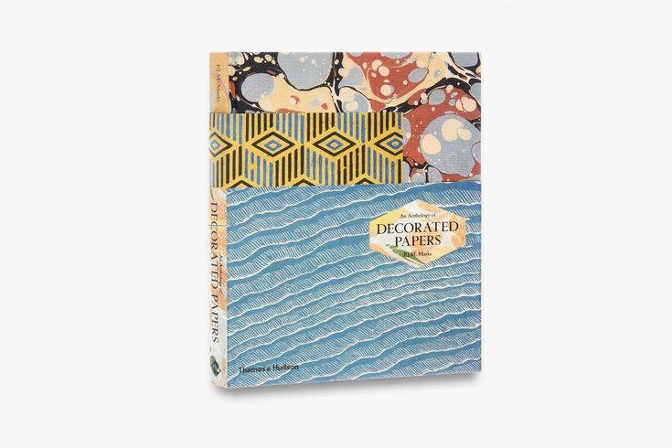 Un libro mostra la collezione di carte decorate della British Library - Frizzifrizzi