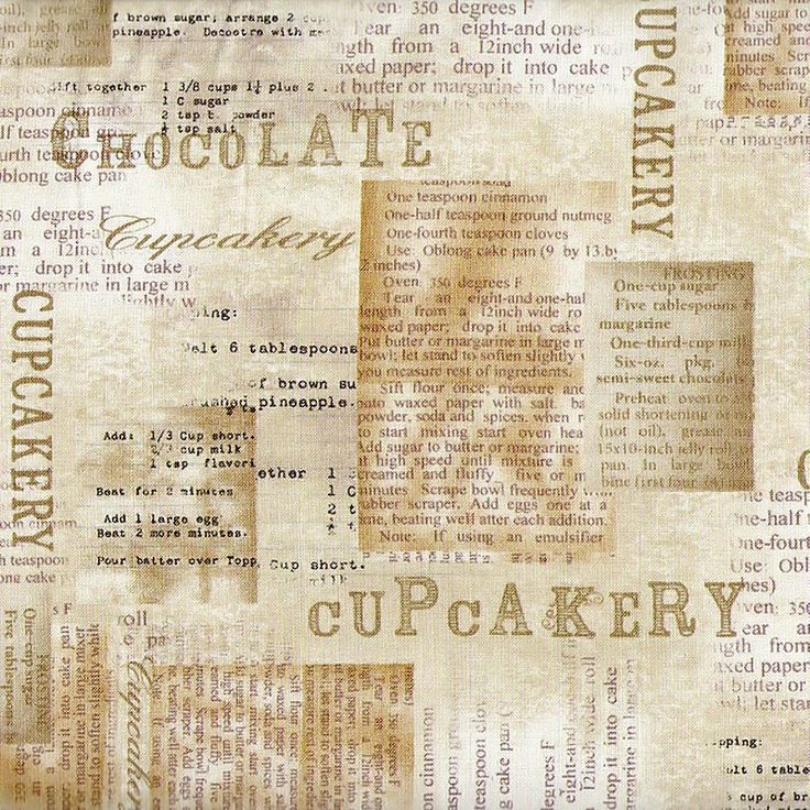 186 Best Script Images On Pinterest Vintage Paper