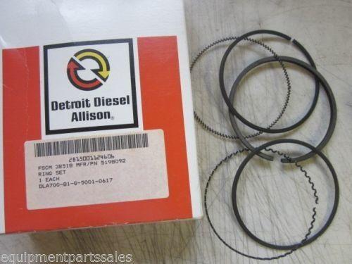 detroit diesel 53 series service manual