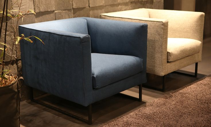 34 best TRISS images on Pinterest Contemporary furniture, Lineup