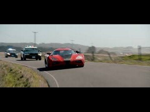 https://www.youtube.com/watch?v=XMi4DaBVO-I  Watch Need For Speed Full Movie HD 720p► http://play.moviesscreen.com/?movie=2369135