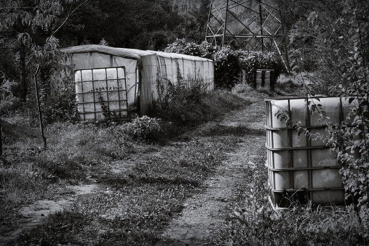 bwstock.photography  //  #outskirts