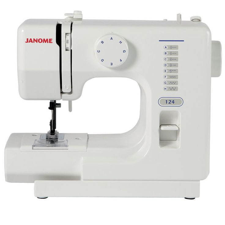janome mini sewing machine best price