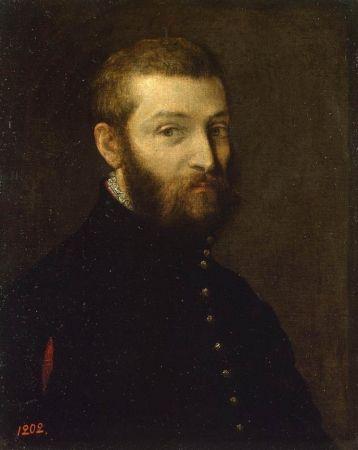 """Paul Véronèse(1528-1588) """"Nous autres peintres, nous prenons les mêmes libertés que les poètes et les fous."""""""