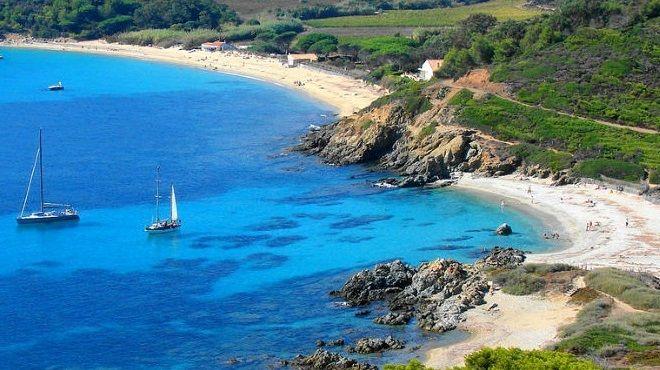''Great Med'', al via un progetto europeo per le aree costiere del Mediterraneo
