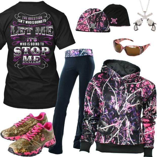 Realtree Camo Yoga Shorts Color Options By Girlswithguns22: Best 25+ Yoga Pants Outfit Ideas On Pinterest
