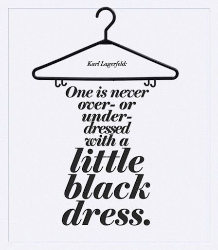 style dress quote heart