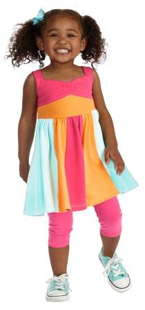 The Happy Boardwalk Outfit from Fab Kids! https://www.fabkids.com/join/rytp3znjh4ahydhh