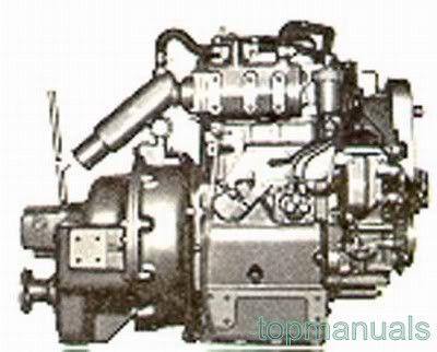 yanmar marine diesel engine 2qm20 2qm20h 3qm30 3qm30h service yanmar marine diesel engine 2qm20 2qm20h 3qm30 3qm30h service repair workshop manual yanmar service manual workshop