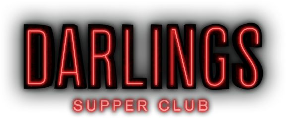 Perth - Darlings Supper Club