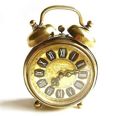 17 best images about antique clocks relojes antiguos on - Relojes de salon modernos ...