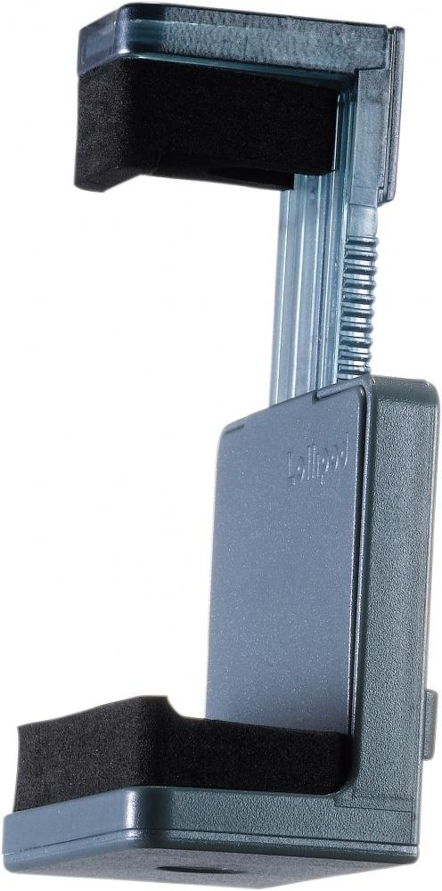 Lollipod universal Handy-Cam-Stativ-Halterung